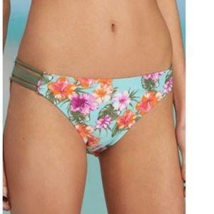 True craft bottom swimsuit 🦋🦋